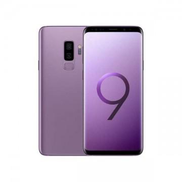 موبایل اس 9