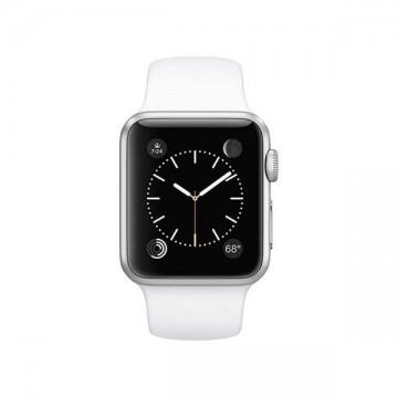 ساعت مدرن