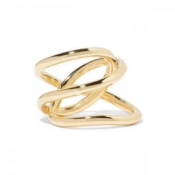 جواهر طلا